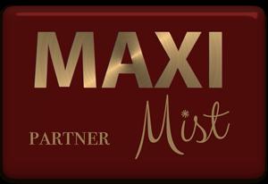 MaxiMist UK Partner